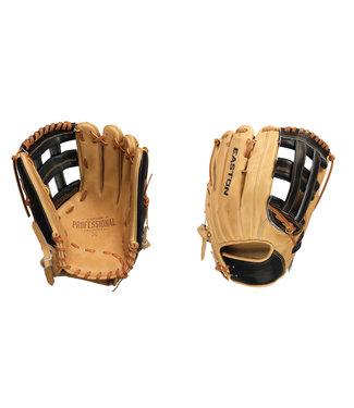 "EASTON Pro Collection Kip 12.75"" L73 Baseball Glove"