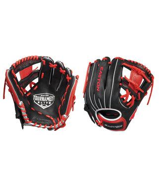 EASTON TE115 Tournament Elite 11.5 Youth Baseball Glove
