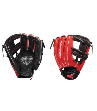 "EASTON Pro Youth 10"" Baseball Glove"