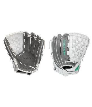 "EASTON FMFP125 Fundamental 12.5"" Fastpitch Glove"