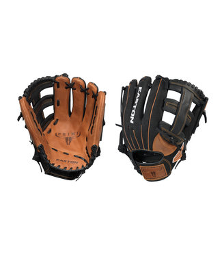 "EASTON PSP125 Prime SP 12.5"" Softball Glove"