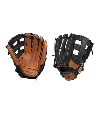 "EASTON PSP130 Prime SP 13"" Softball Glove"