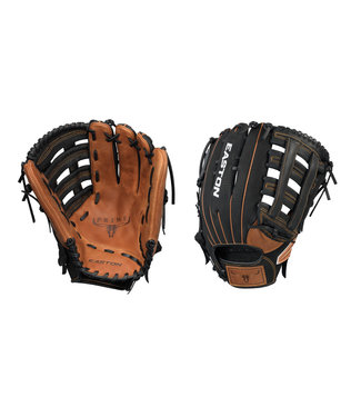 "EASTON PSP140 Prime SP 14"" Softball Glove"