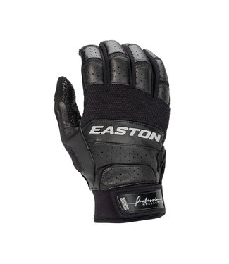 EASTON Pro Collection Adult Batting Gloves