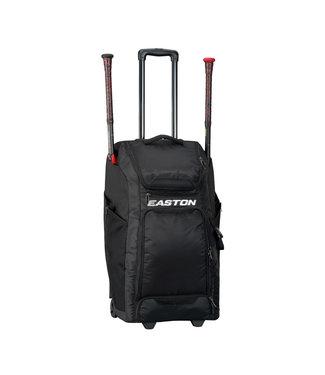 EASTON Catcher's Wheeled Bag