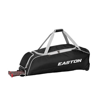 EASTON Sac à Roulettes Octane