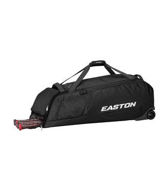 EASTON Dugout Wheeled Bag