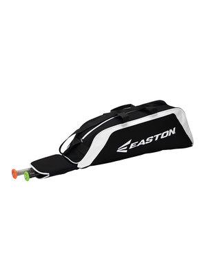 EASTON E100T Tote Bag