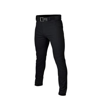 EASTON Rival + Long Pants