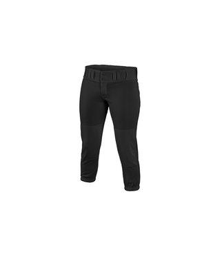 EASTON Pantalons de Femme Pro