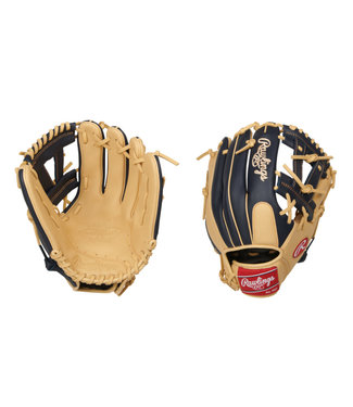 "RAWLINGS SPL150MMC Select Pro Lite 11.5"" Manny Machado Youth Baseball Glove"