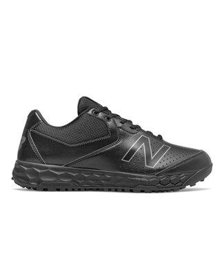 NEW BALANCE MU950AK3 Umpire Field Low Shoe