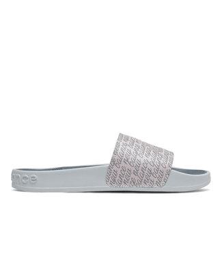 NEW BALANCE Sandal de Femme SWF200