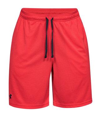 UNDER ARMOUR UA Tech Mesh Men's Short