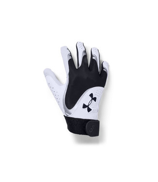 UNDER ARMOUR Women's Radar 20 Batting Gloves
