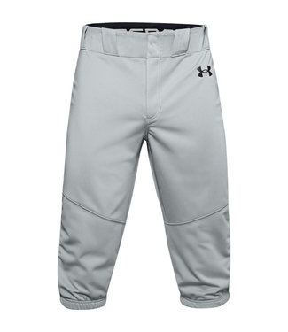 UNDER ARMOUR Pantalons Junior Gameday Knicker