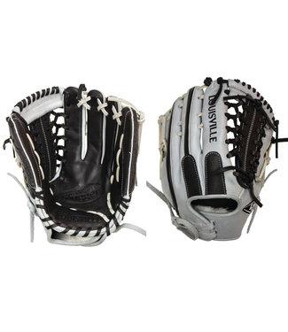 "LOUISVILLE SLUGGER Super Z Special Edition 13"" Softball Glove"