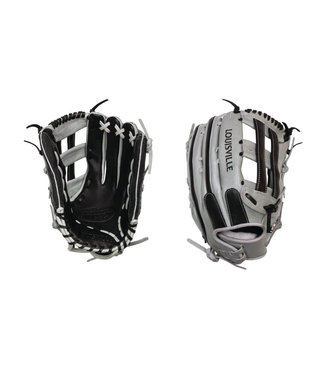 "LOUISVILLE SLUGGER Super Z Special Edition 15"" Softball Glove"