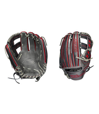 WILSON A2000 November 2020 Glove of the Month 11.5'' 1716