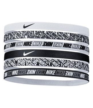 Nike Bandeaux (6PK)