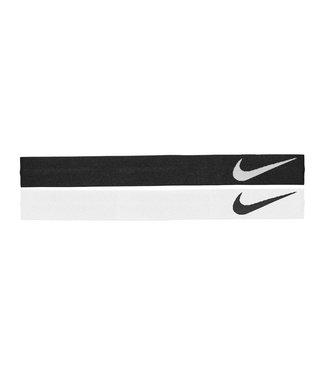Nike Headbands (2PK)