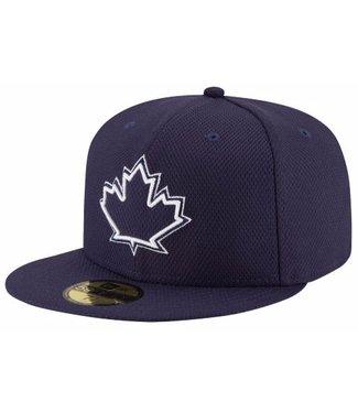 NEW ERA Toronto Blue Jays Diamond Era Cap