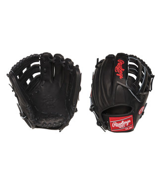 "RAWLINGS PROCS5 Heart of the Hide 11.5"" Baseball Glove"