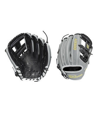 WILSON Gant de Baseball A2000 1786 Superskin 11.5""