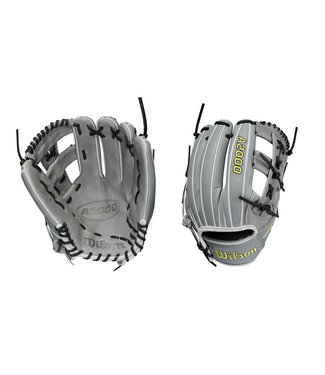 WILSON Gant de Baseball A2000 1912 Superskin 12""