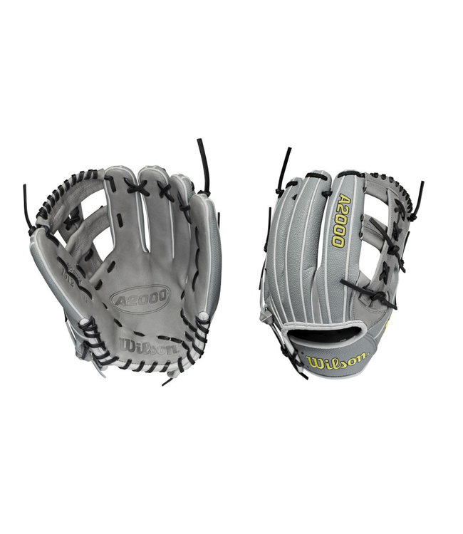 "WILSON A2000 1912 Superskin 12"" Baseball Glove"