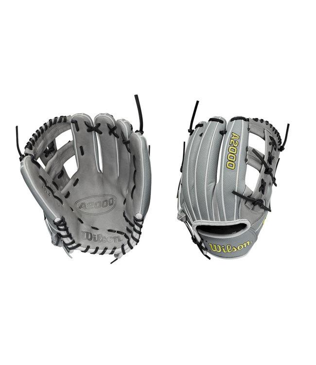 """WILSON Gant de Baseball A2000 1912 Superskin 12"""""""