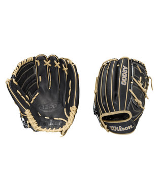 "WILSON A2000 Superskin B2 12"" Baseball Glove"