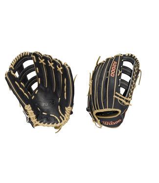 "WILSON A2000 Superskin 1800 12.75"" Baseball Glove"