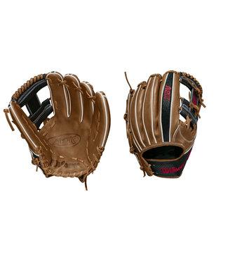 """WILSON A2K 1787 11.75"""" Baseball Glove"""