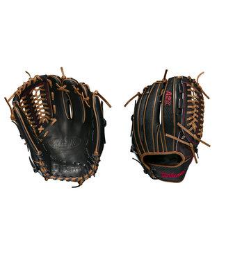 """WILSON A2K D33 11.75"""" Baseball Glove"""