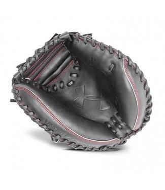 "UNDER ARMOUR Deception 33"" Baseball Glove"