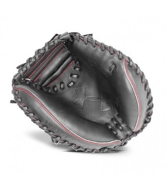 """UNDER ARMOUR UNDENIABLE/DECEPTION 33"""" Right-Hand Throw"""
