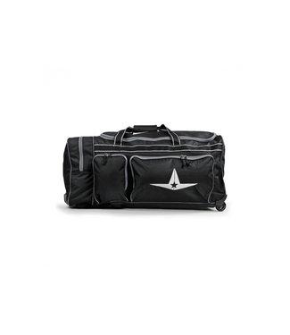 ALL STAR Massive Equipment Roller Bag