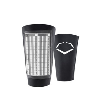 EVOSHIELD Playcall Compression Wrist Sleeve