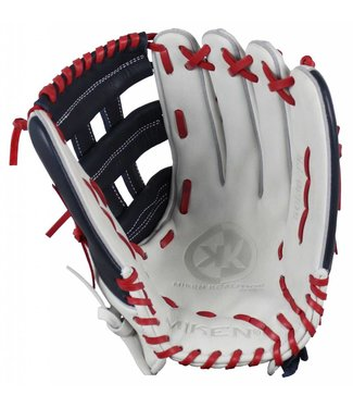 "MIKEN Miken KO130PH Koalition 13"" Softball Glove"
