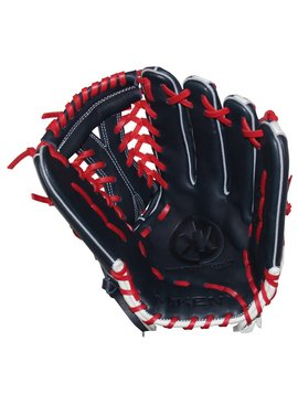 "MIKEN KO135MT Koalition 13.5"" Softball Glove"