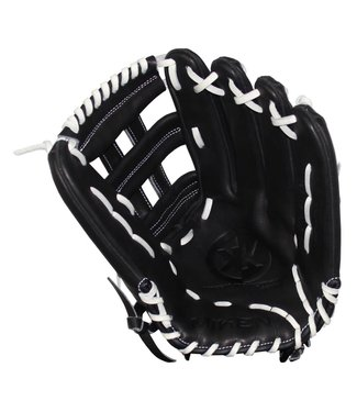 "MIKEN Miken KO135PH Koalition 13.5"" Softball Glove"