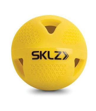 SKLZ Premium Impact Balls (6PK)