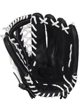 """MIKEN KO130MT Koalition 13"""" Softball Glove"""
