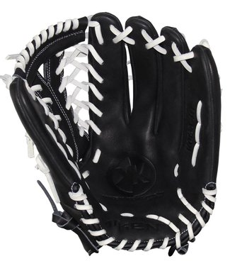 "MIKEN Gant de softball Koalition 13"" KO130MT de Miken"