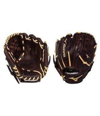 MIZUNO GFN1100B1 Franchise  11'' Baseball Glove