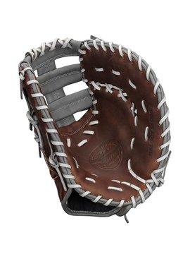 "EASTON MKLGCY38DBG Mako Legacy 12.75"" Baseball Glove"