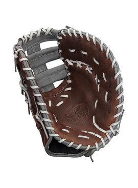 "EASTON MKLGCY38DBG Mako Legacy 12.75"" Firstbasemen's Baseball Glove"
