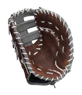 "EASTON MKLGCY38DBG Mako Legacy 12.75"" Firstbasemen's Baseball Glove"