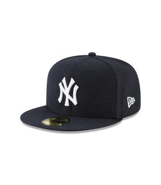 NEW ERA Authentic New York Yankees Kids Game Cap